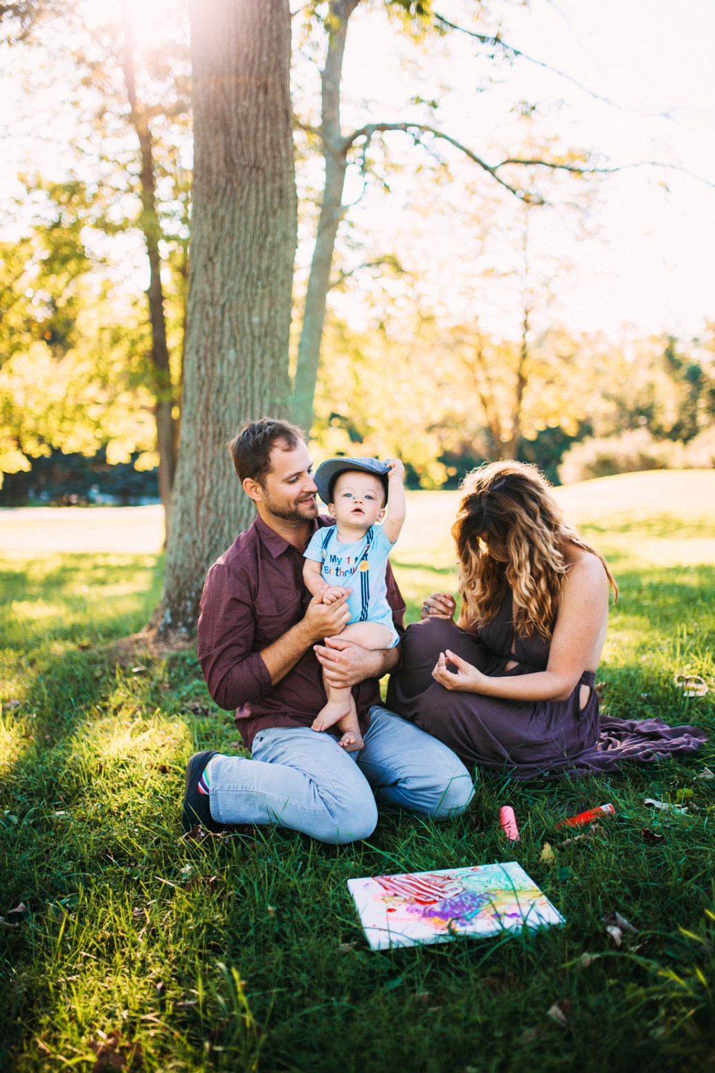 wild-native-photography-family-baby-pittsburgh16