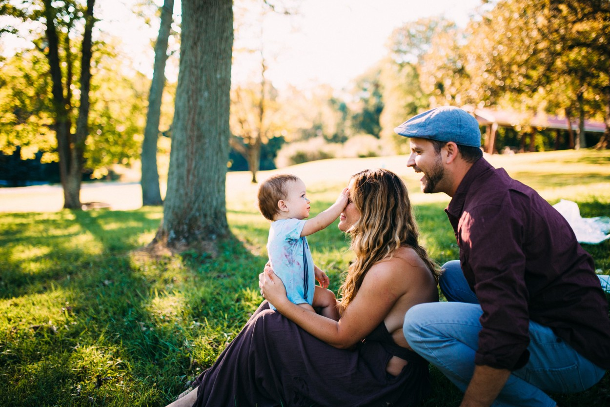 wild-native-photography-family-baby-pittsburgh8