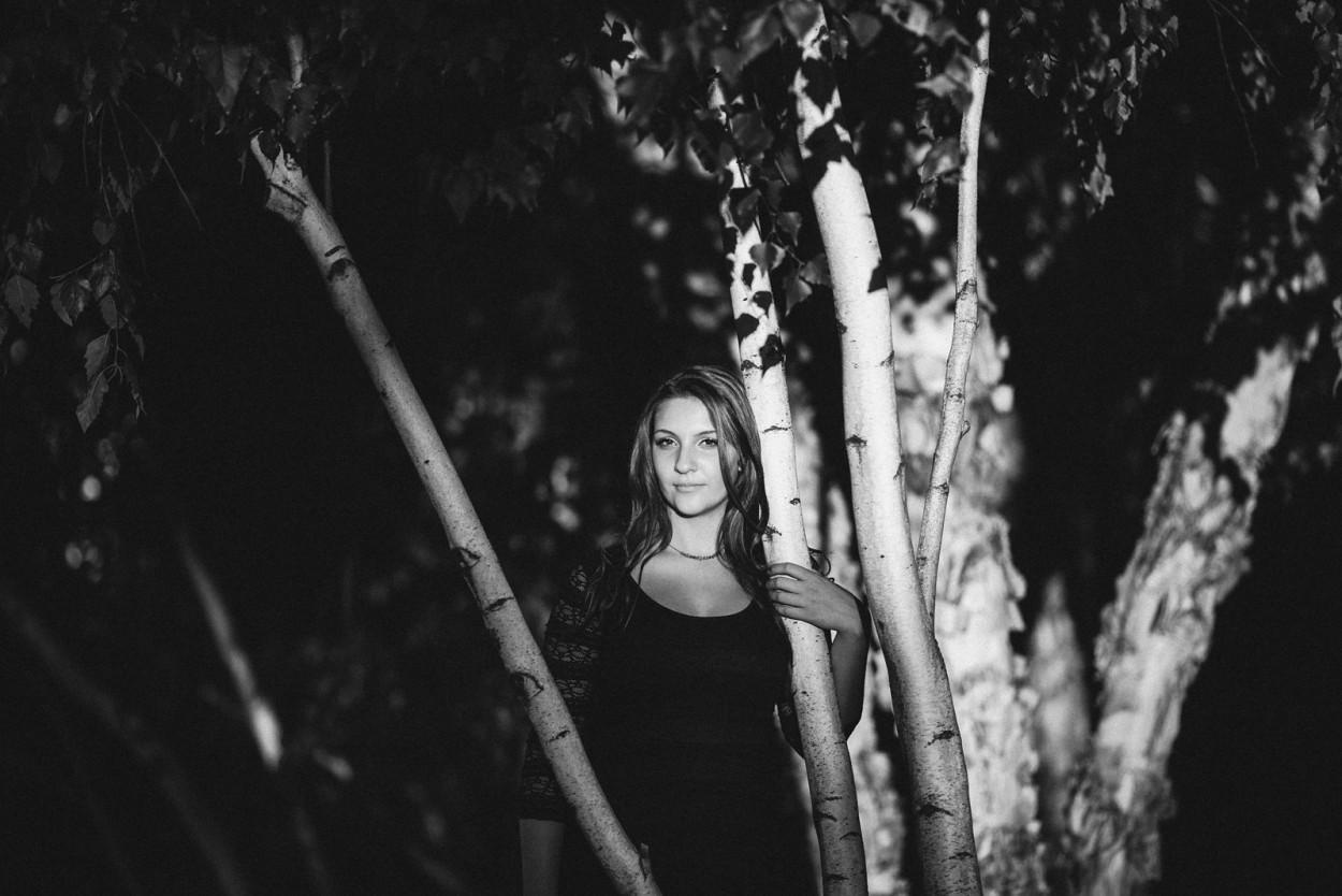wild-native-photography-senior-portrait-photographer-pittsburgh-nadia_0179