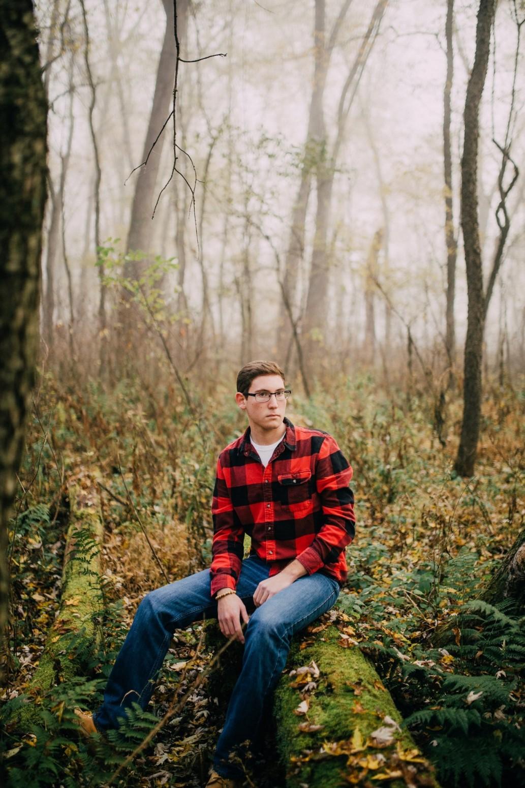 wild-native-photography-pittsburgh-senior-photographer-sam_0898