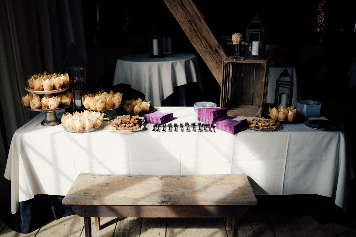 wild-native-photography-pittsburgh-wedding-photographer-jessie-and-mark_0739