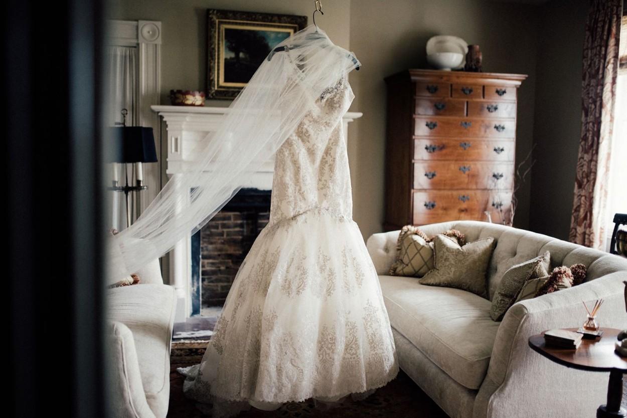 wild-native-photography-pittsburgh-wedding-photographer-jessie-and-mark_0757