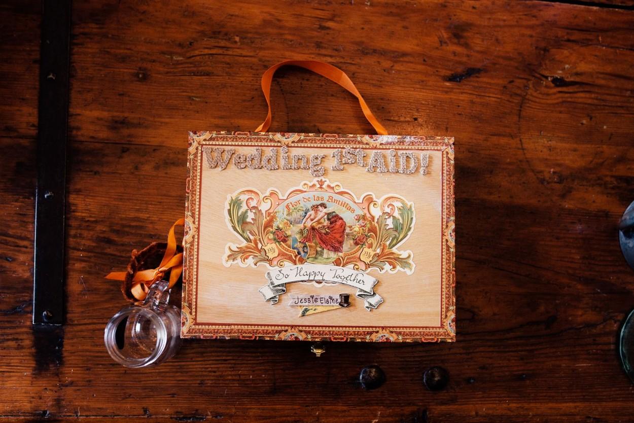 wild-native-photography-pittsburgh-wedding-photographer-jessie-and-mark_0763