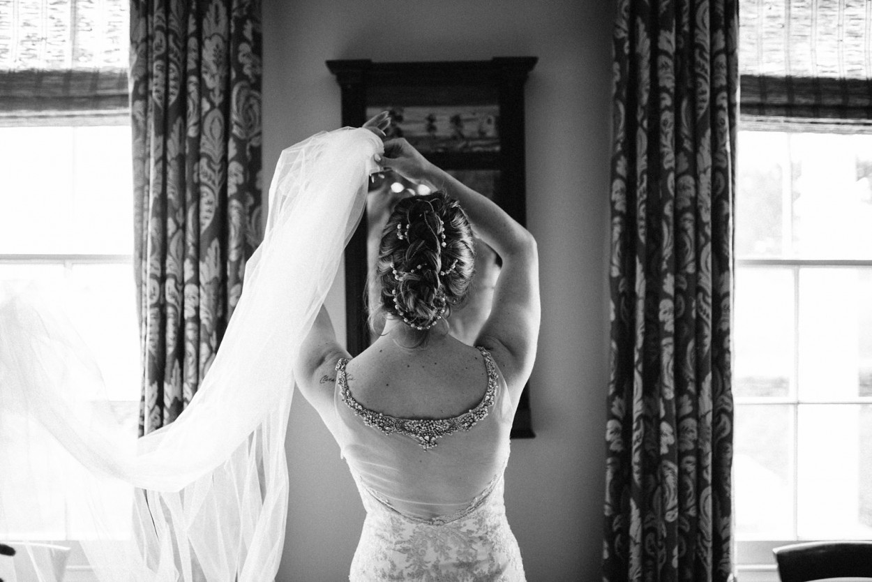 wild-native-photography-pittsburgh-wedding-photographer-jessie-and-mark_0773