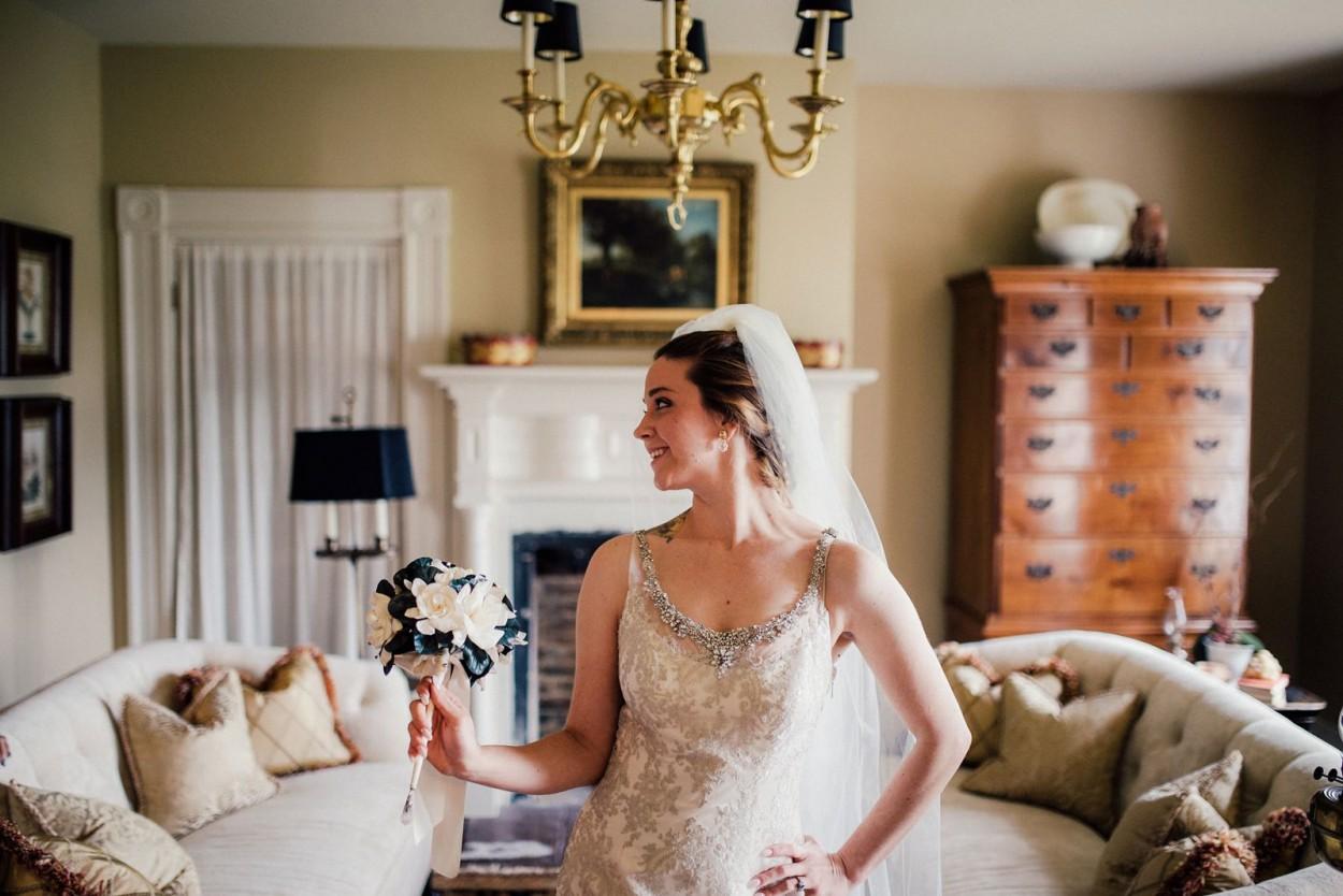 wild-native-photography-pittsburgh-wedding-photographer-jessie-and-mark_0777