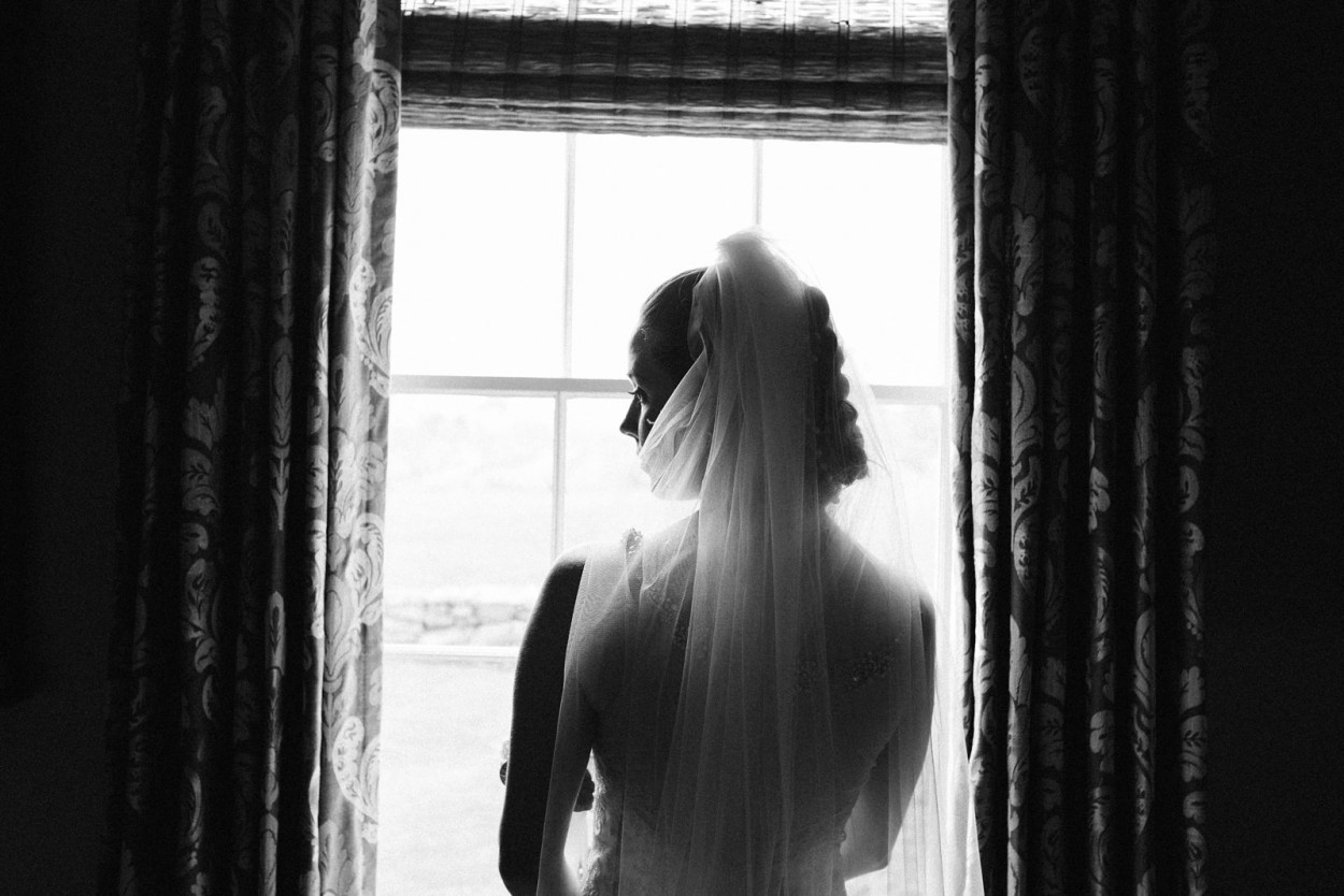 wild-native-photography-pittsburgh-wedding-photographer-jessie-and-mark_0778
