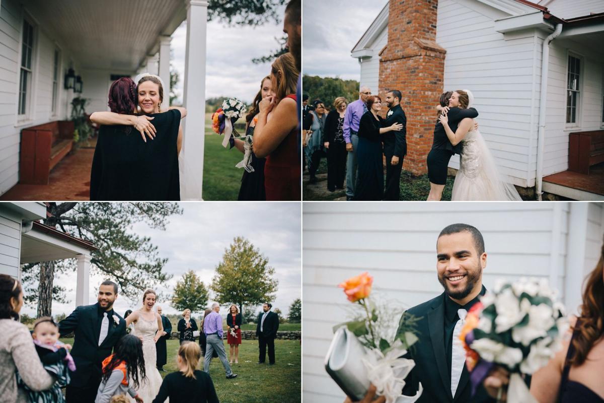 wild-native-photography-pittsburgh-wedding-photographer-jessie-and-mark_0789
