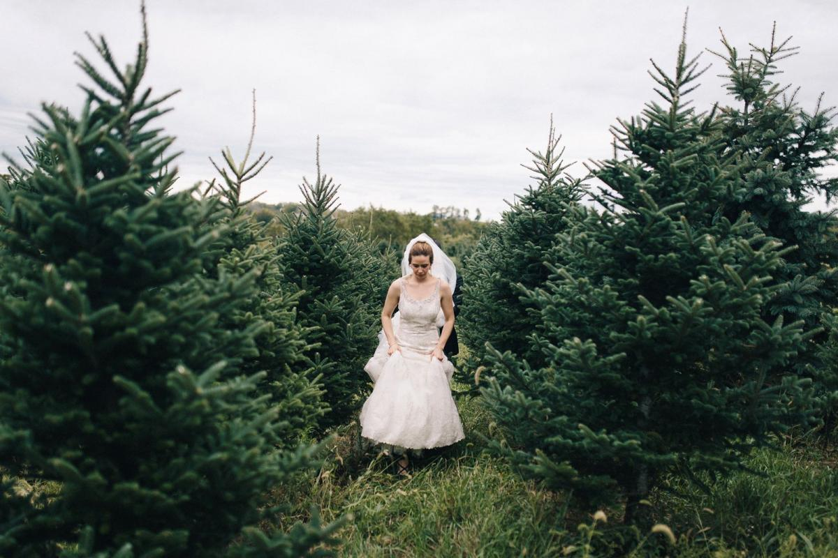 wild-native-photography-pittsburgh-wedding-photographer-jessie-and-mark_0795