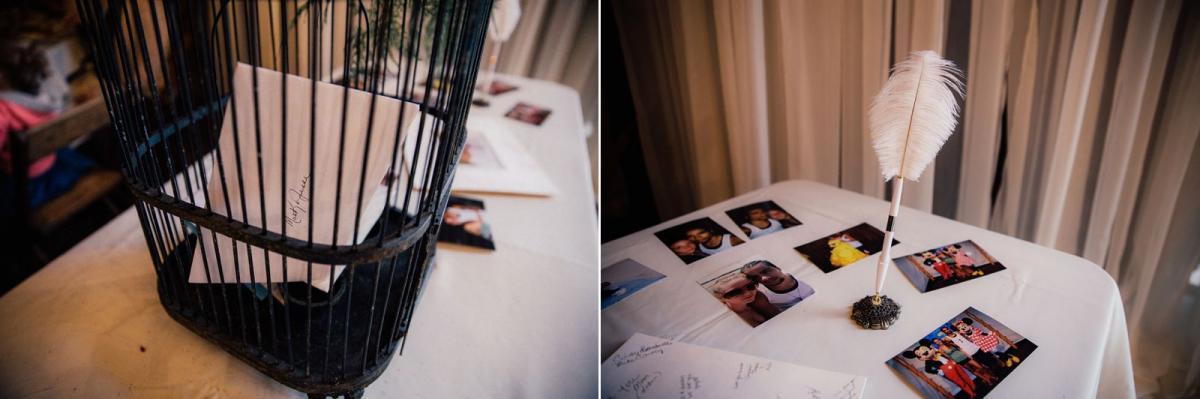 wild-native-photography-pittsburgh-wedding-photographer-jessie-and-mark_0813
