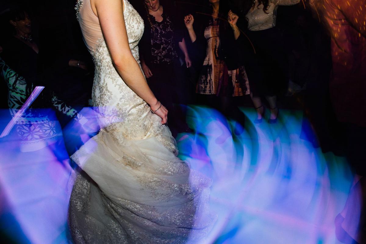 wild-native-photography-pittsburgh-wedding-photographer-jessie-and-mark_0817