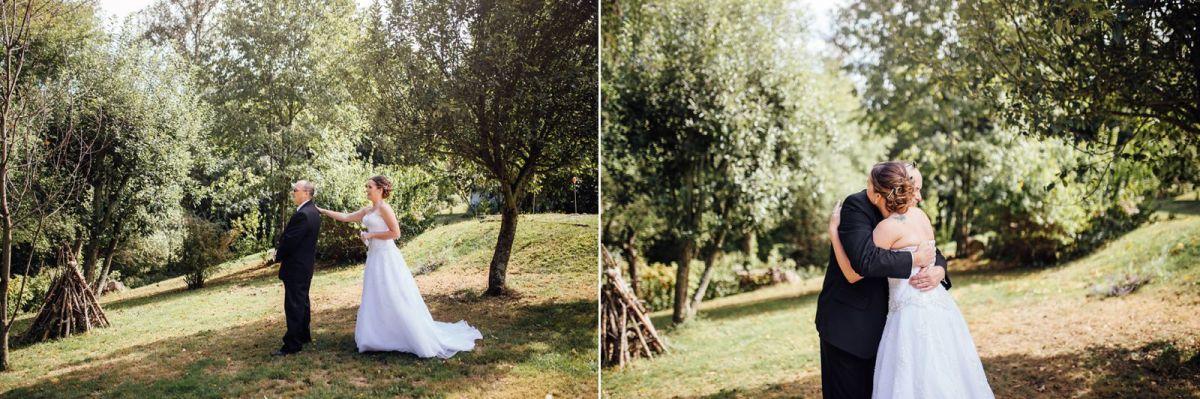 wild-native-photography-pittsburgh-wedding-photographer-nikki-and-mark_0836