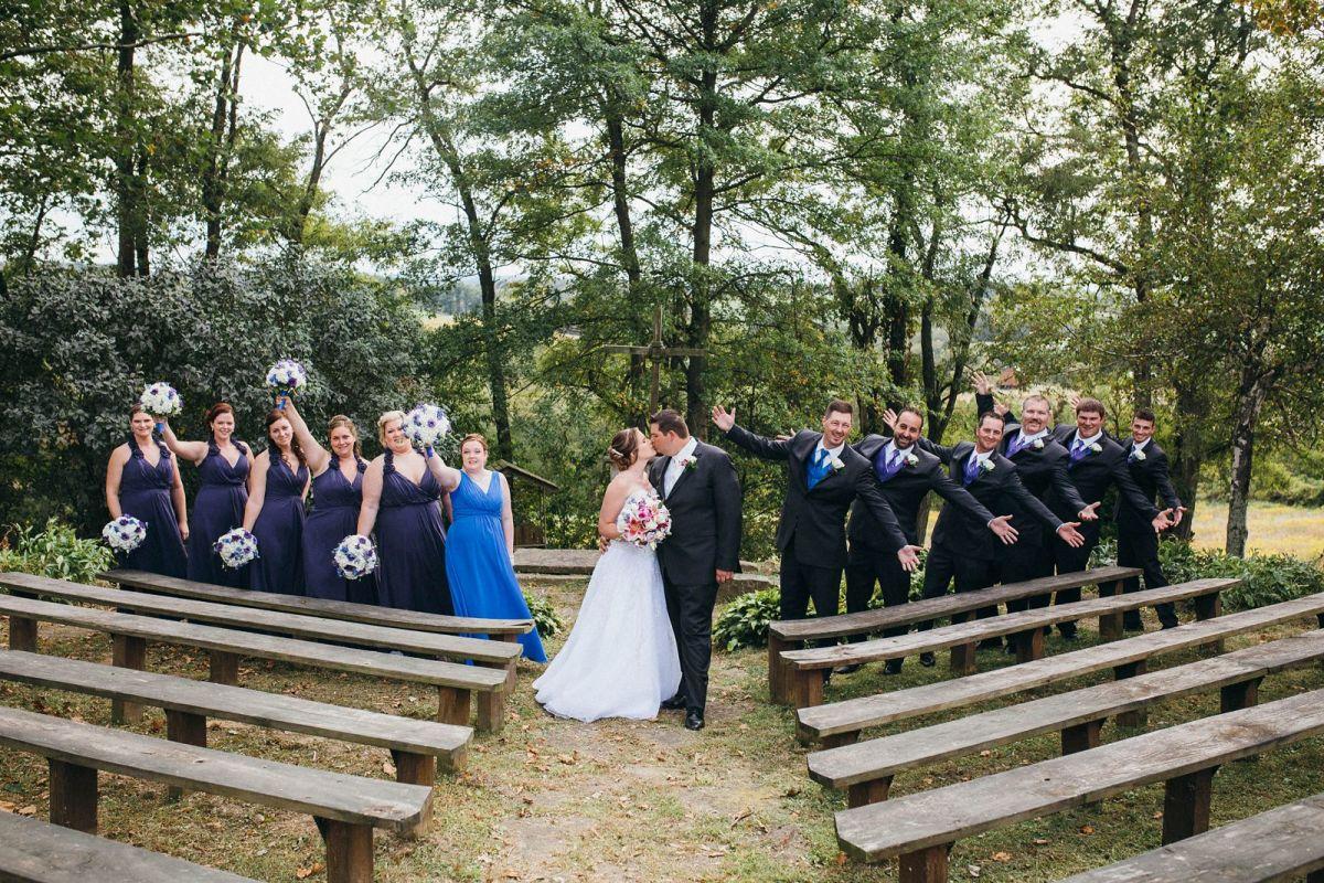 wild-native-photography-pittsburgh-wedding-photographer-nikki-and-mark_0842