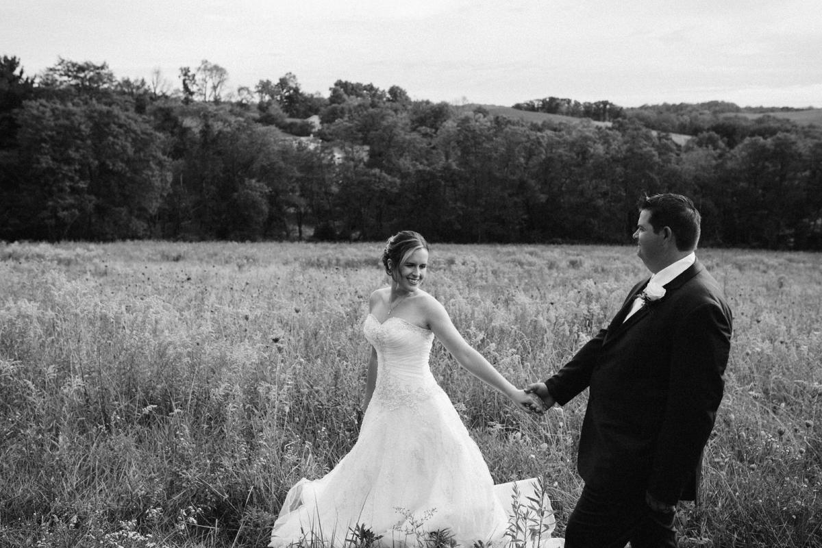 wild-native-photography-pittsburgh-wedding-photographer-nikki-and-mark_0847