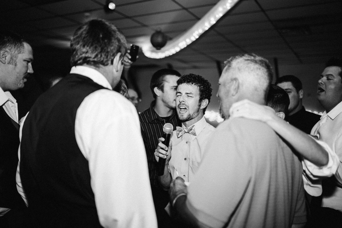 wild-native-photography-pittsburgh-wedding-photographer-nikki-and-mark_0856
