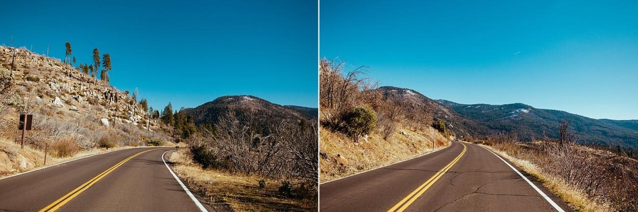 wild-native-photography-blog-yosemite_0009