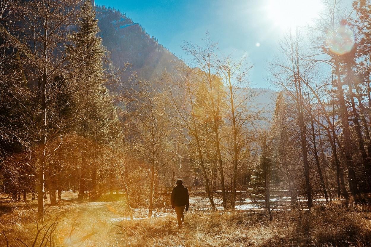 wild-native-photography-blog-yosemite_0020