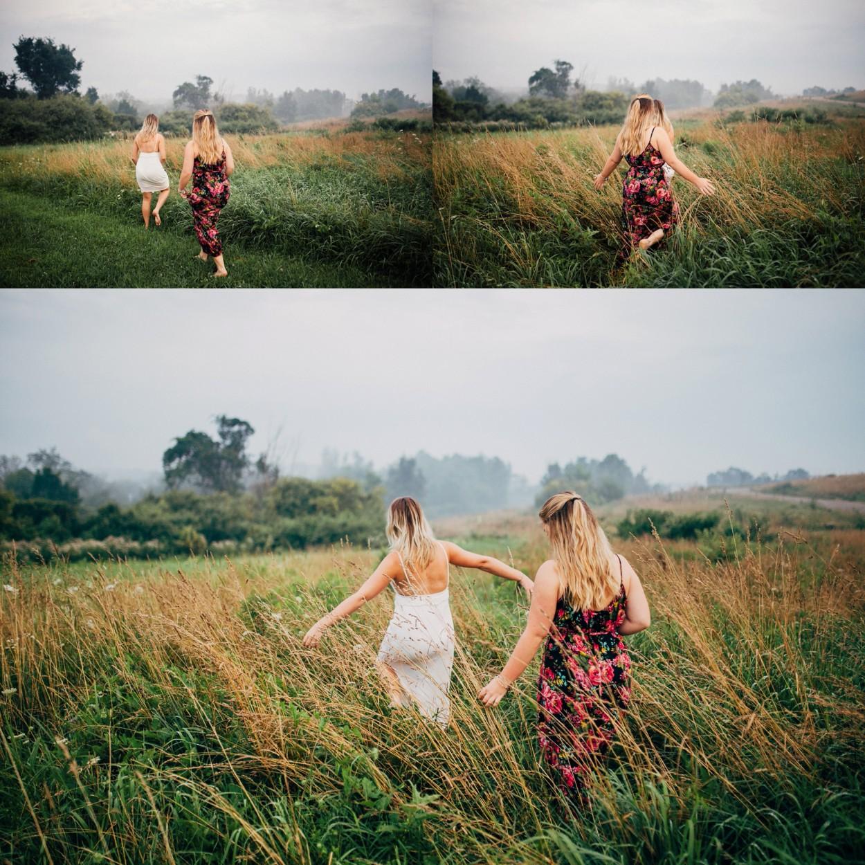 wild-native-photography-pittsburgh-wedding-photographer-unique-ashleigh_1477
