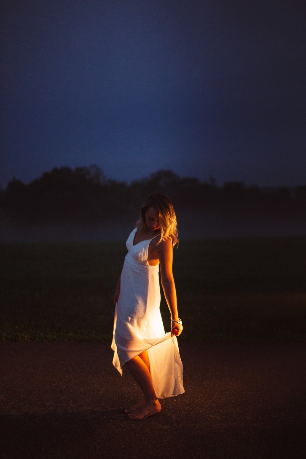 wild-native-photography-pittsburgh-wedding-photographer-unique-ashleigh_1491