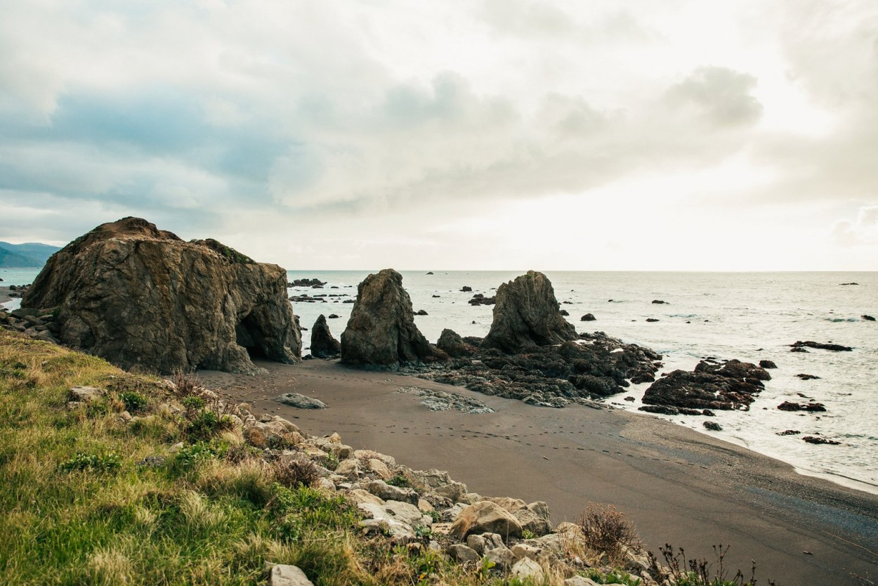 wild-native-photography-pittsburgh-destination-photograher-the-lost-coast-ferndale-california_1833