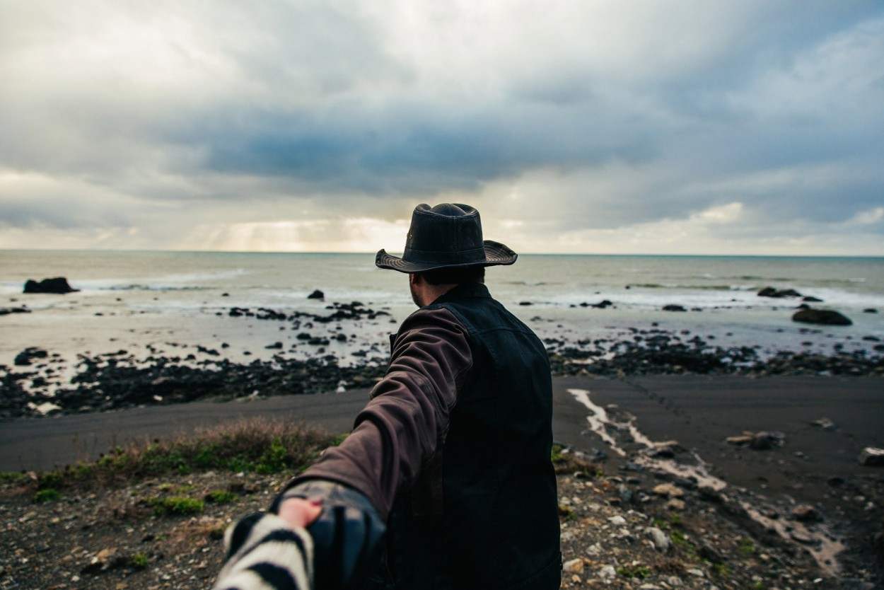 wild-native-photography-pittsburgh-destination-photograher-the-lost-coast-ferndale-california_1841