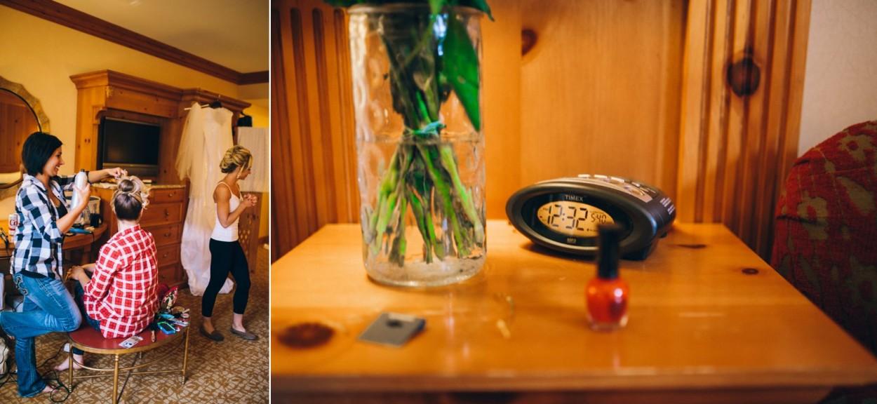 wild-native-photography-pittsburgh-wedding-photographer-brittany-jojo_0100