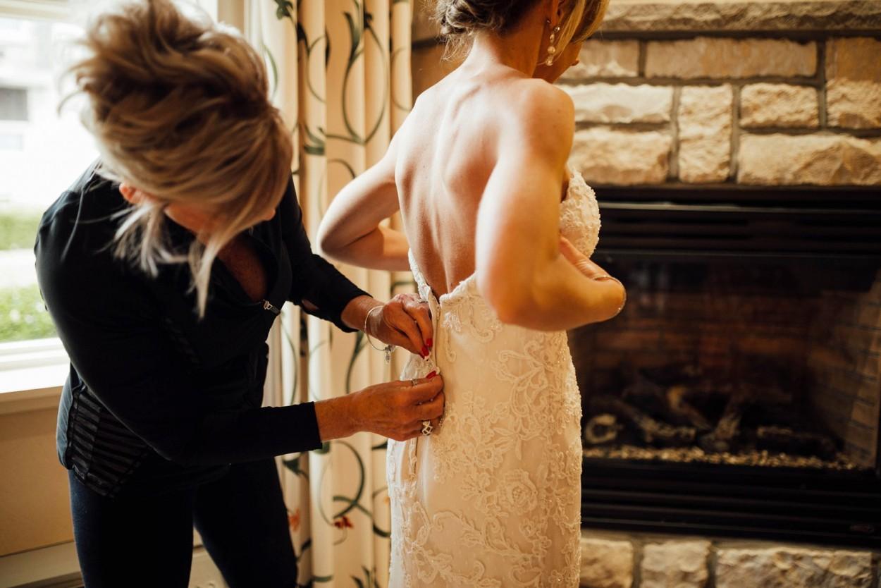 wild-native-photography-pittsburgh-wedding-photographer-brittany-jojo_0101