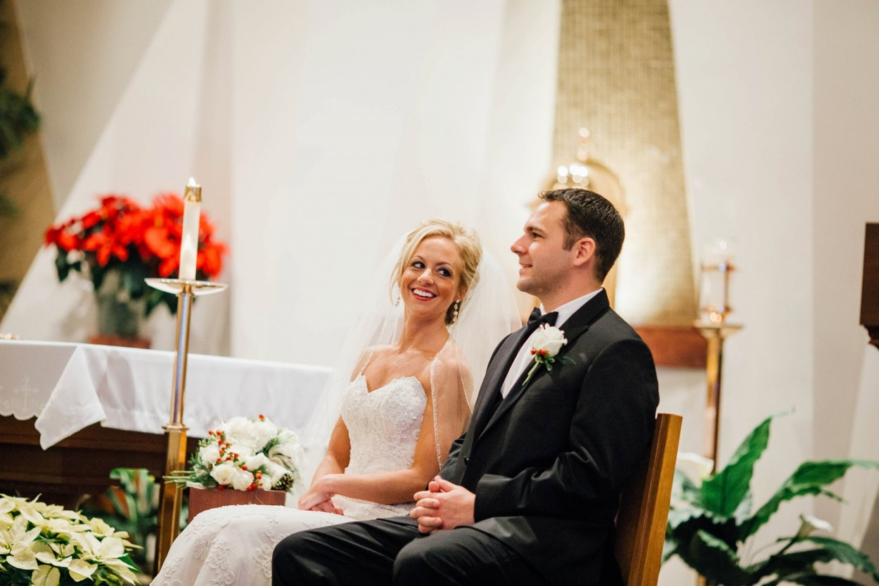 wild-native-photography-pittsburgh-wedding-photographer-brittany-jojo_0125
