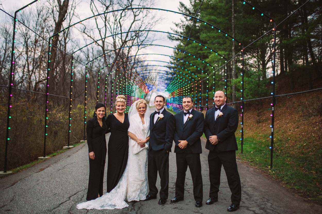wild-native-photography-pittsburgh-wedding-photographer-brittany-jojo_0141