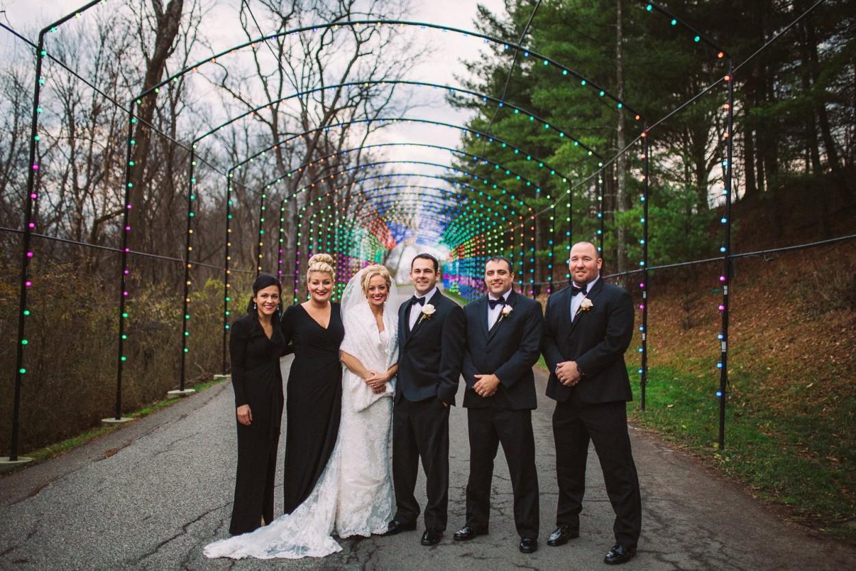 wild-native-photography-pittsburgh-wedding-photographer-brittany-jojo_0141