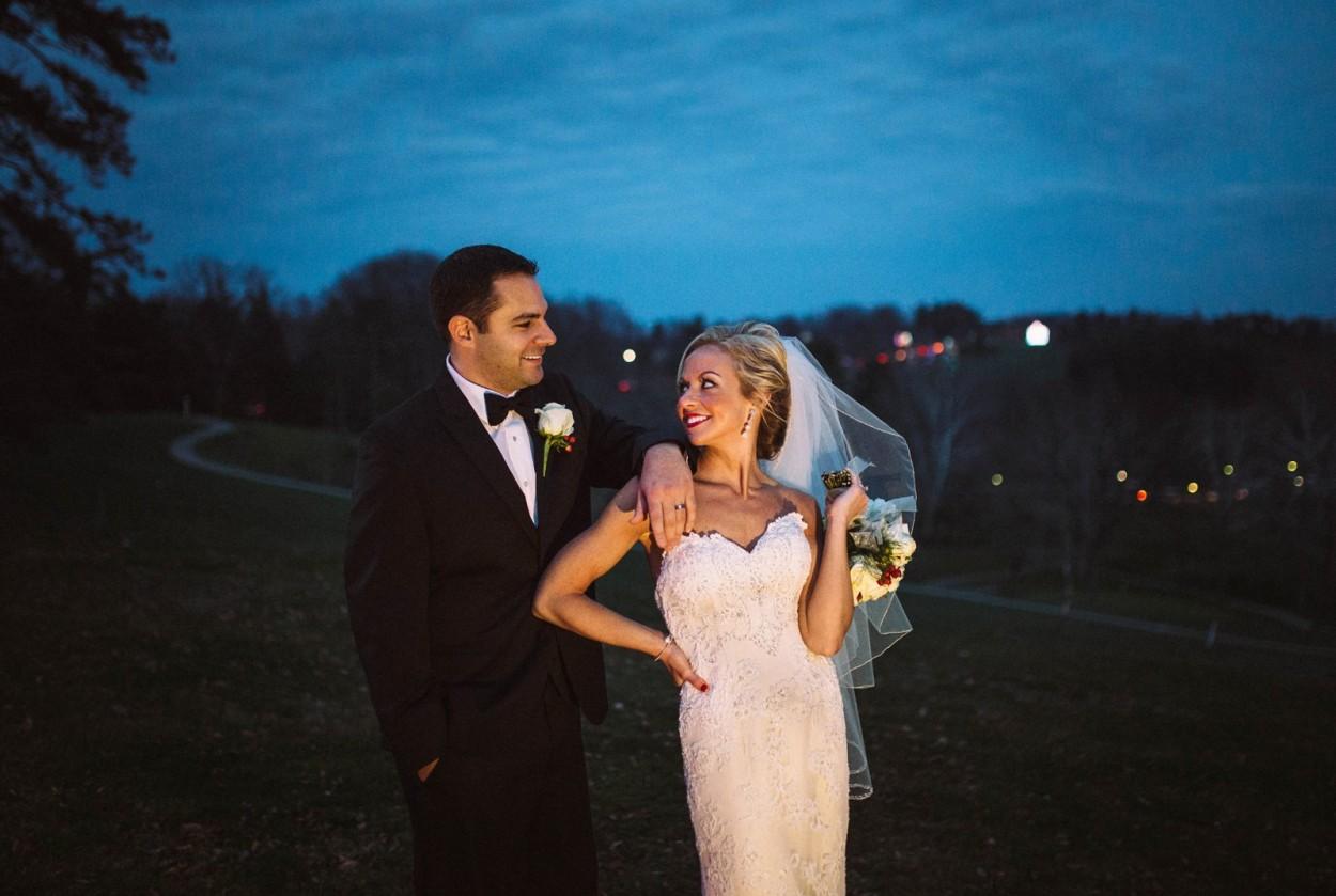 wild-native-photography-pittsburgh-wedding-photographer-brittany-jojo_0147