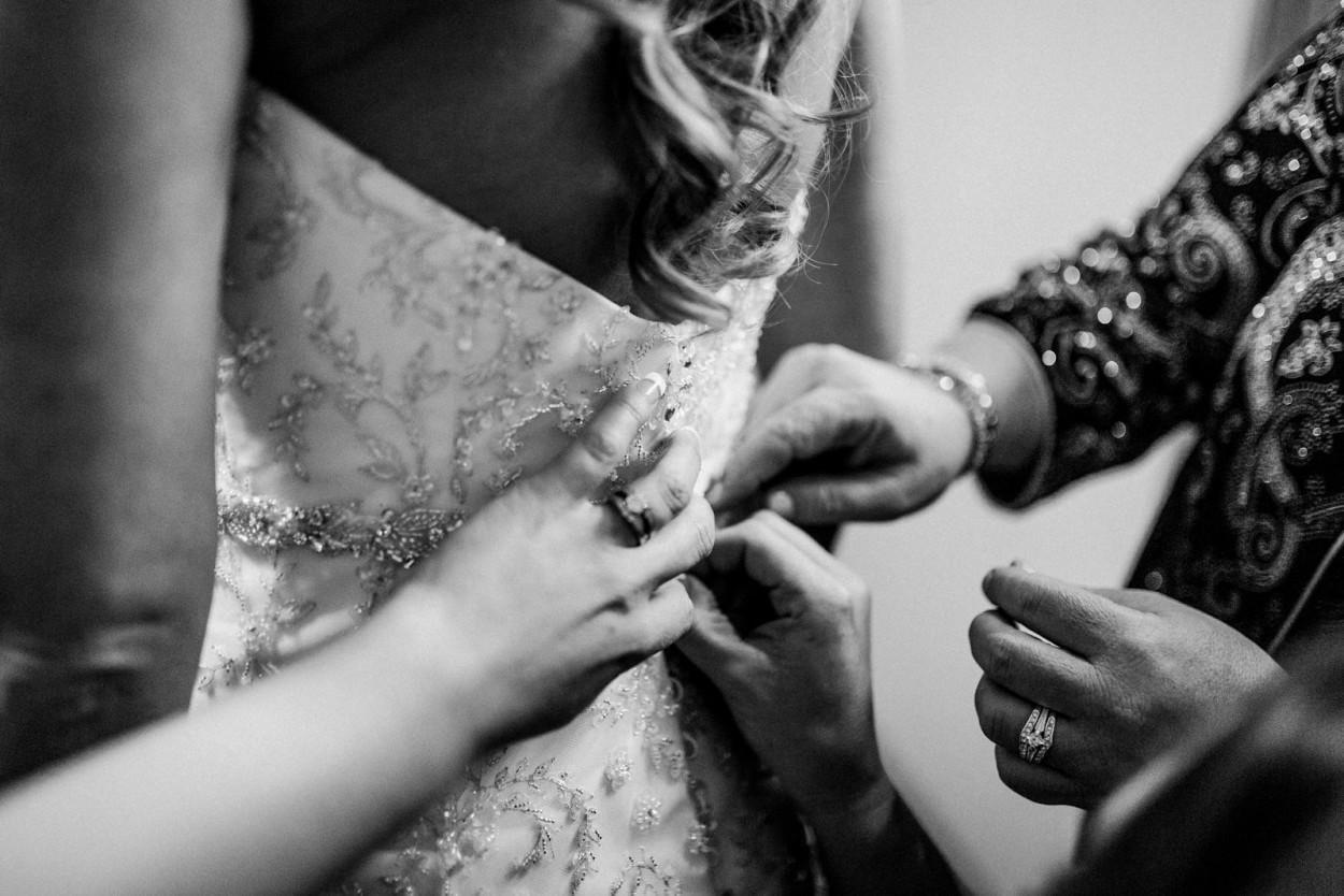 wild-native-photography-pittsburgh-wedding-photographer-courtney-frank_1706
