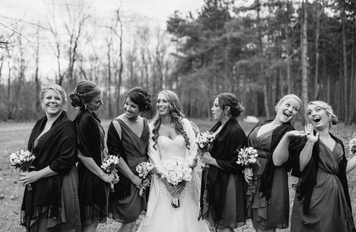 wild-native-photography-pittsburgh-wedding-photographer-courtney-frank_1735