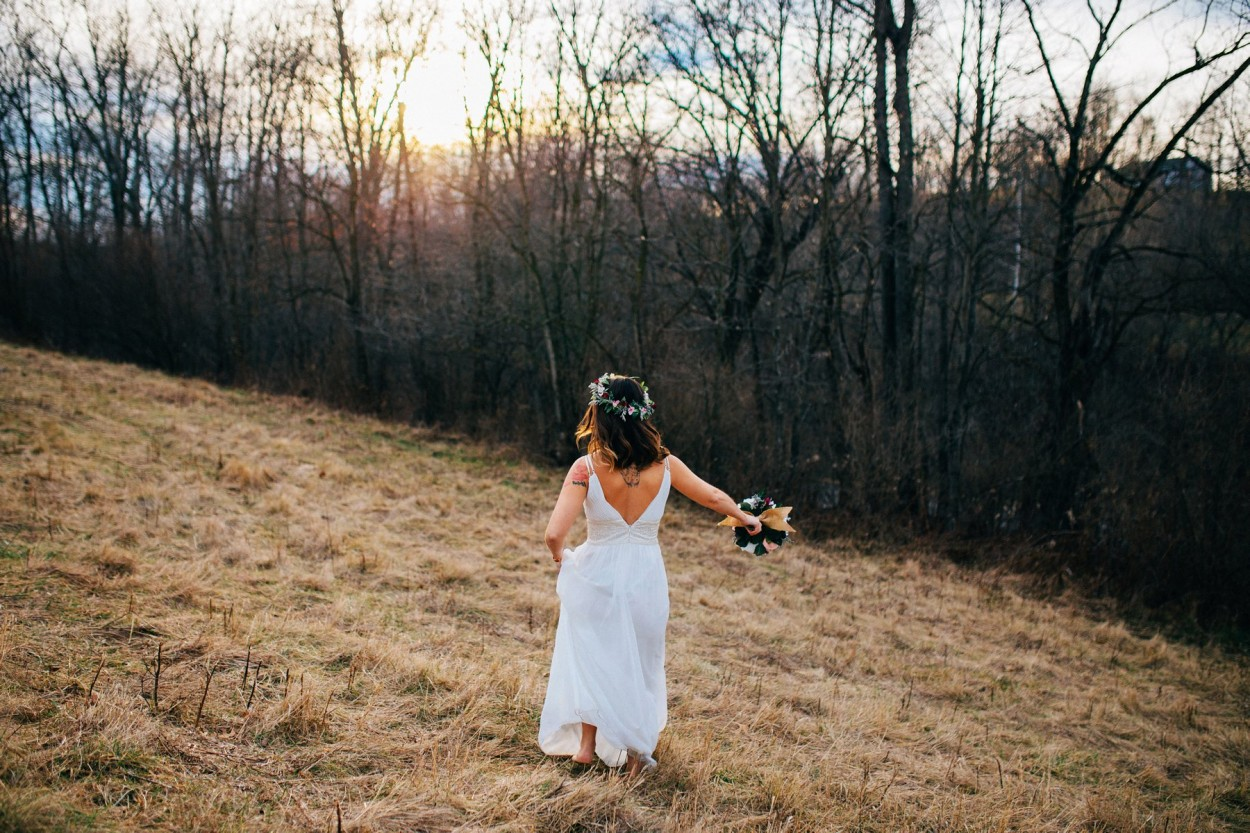 wild-native-photography-pittsburgh-wedding-photographer-styled-shoot-bridal_1947