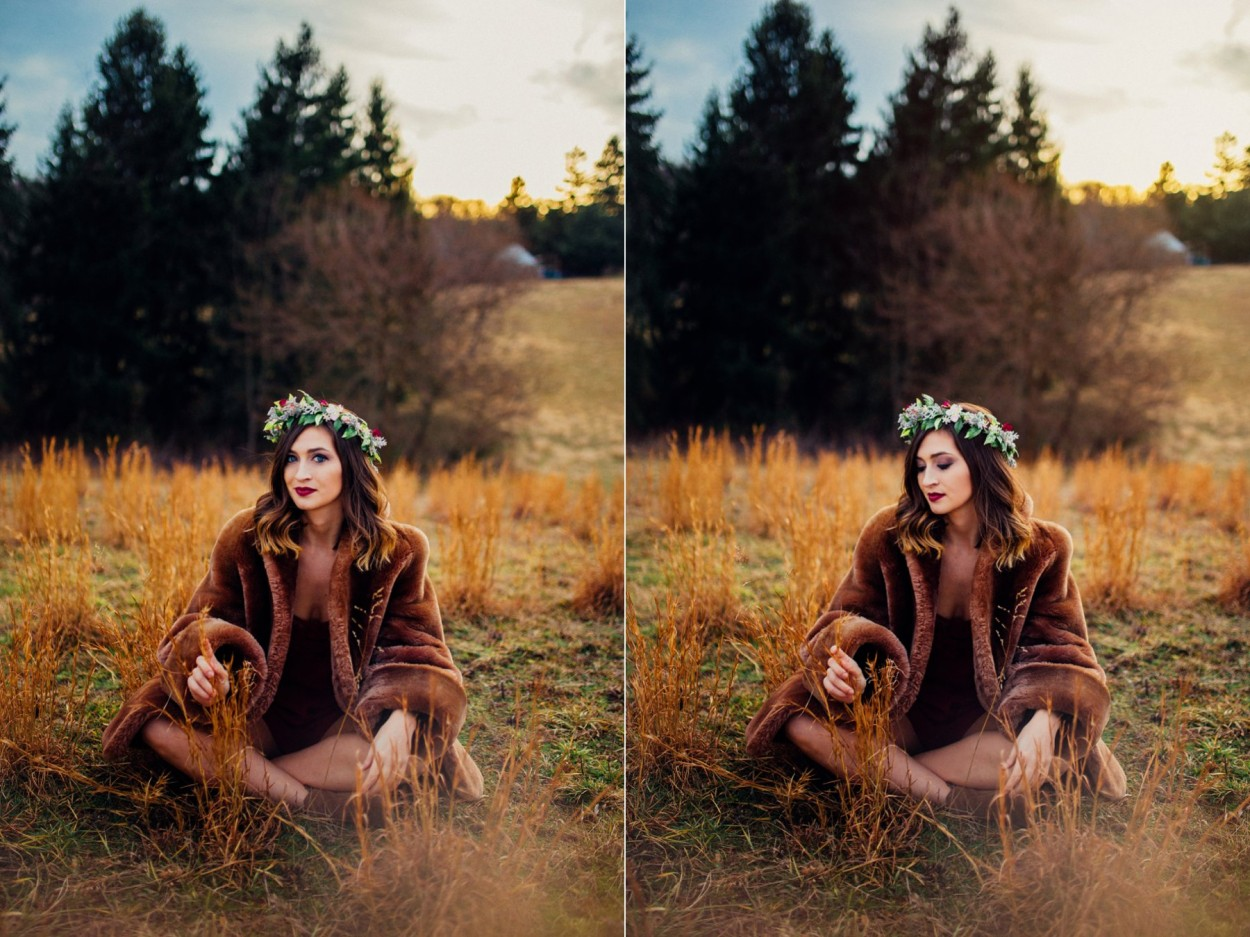wild-native-photography-pittsburgh-wedding-photographer-styled-shoot-bridal_1973