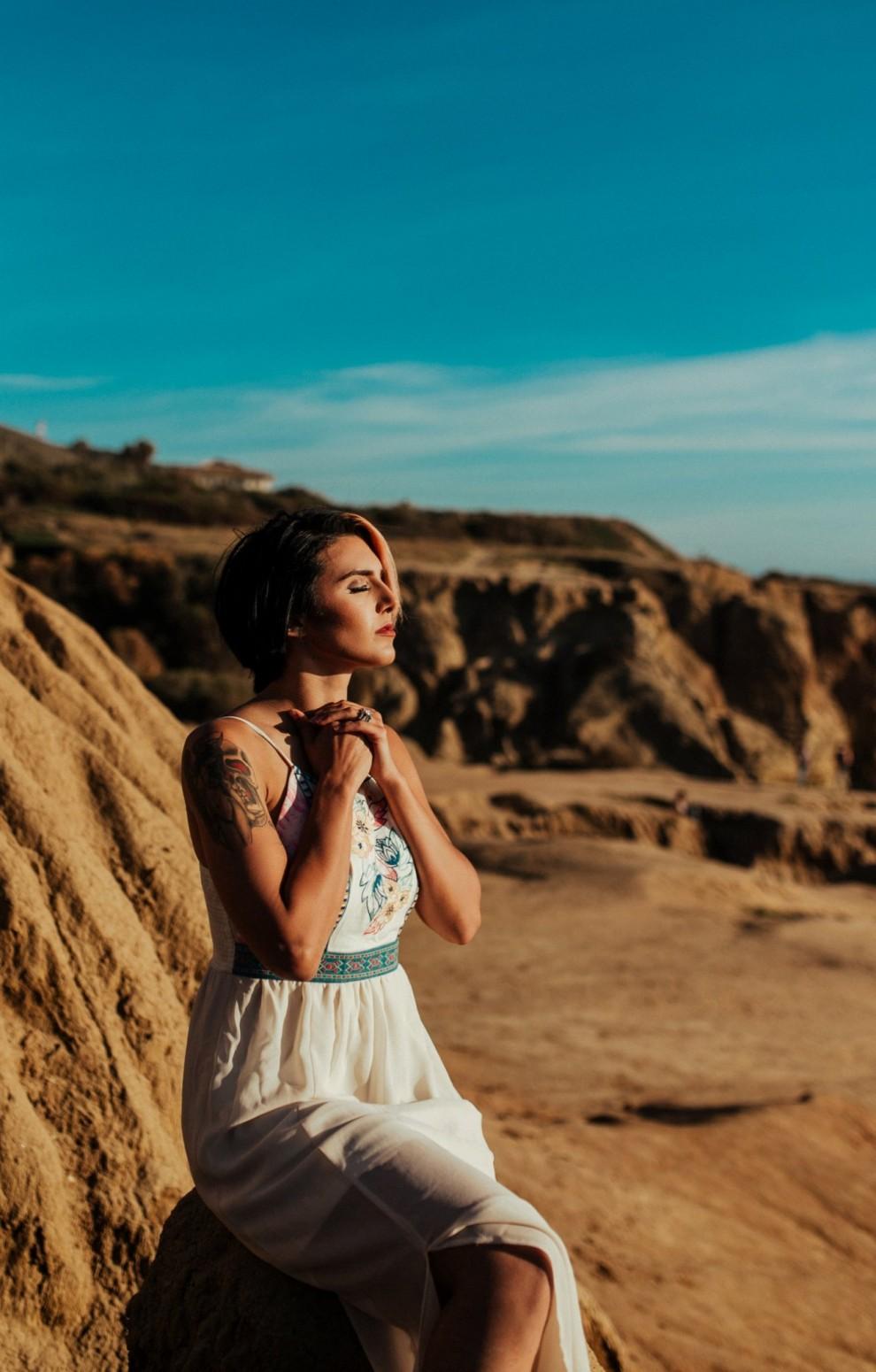 wild-native-photography-sandiego-destination-photographer-pittsburgh-sunset-cliffs_0235