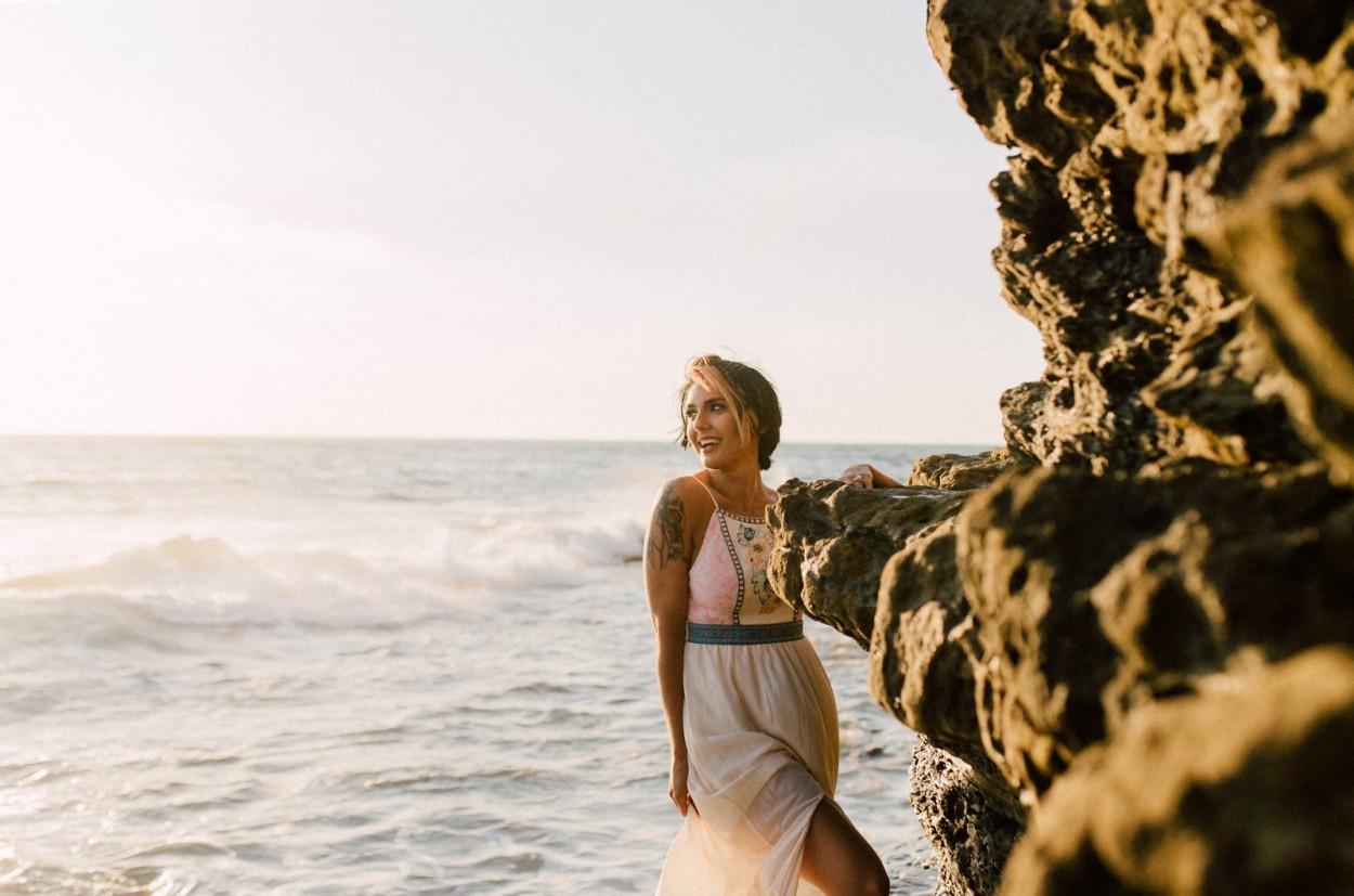 wild-native-photography-sandiego-destination-photographer-pittsburgh-sunset-cliffs_0258