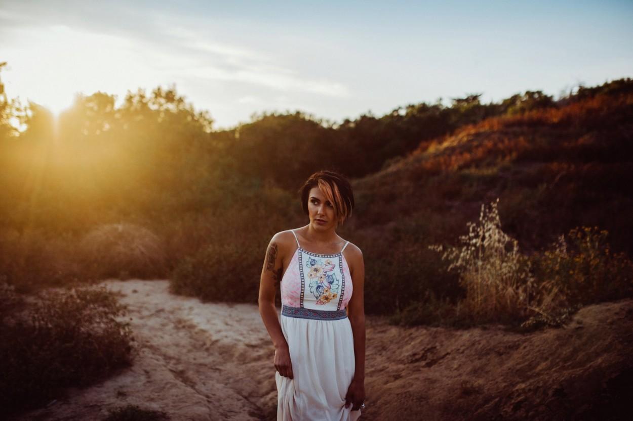 wild-native-photography-sandiego-destination-photographer-pittsburgh-sunset-cliffs_0265