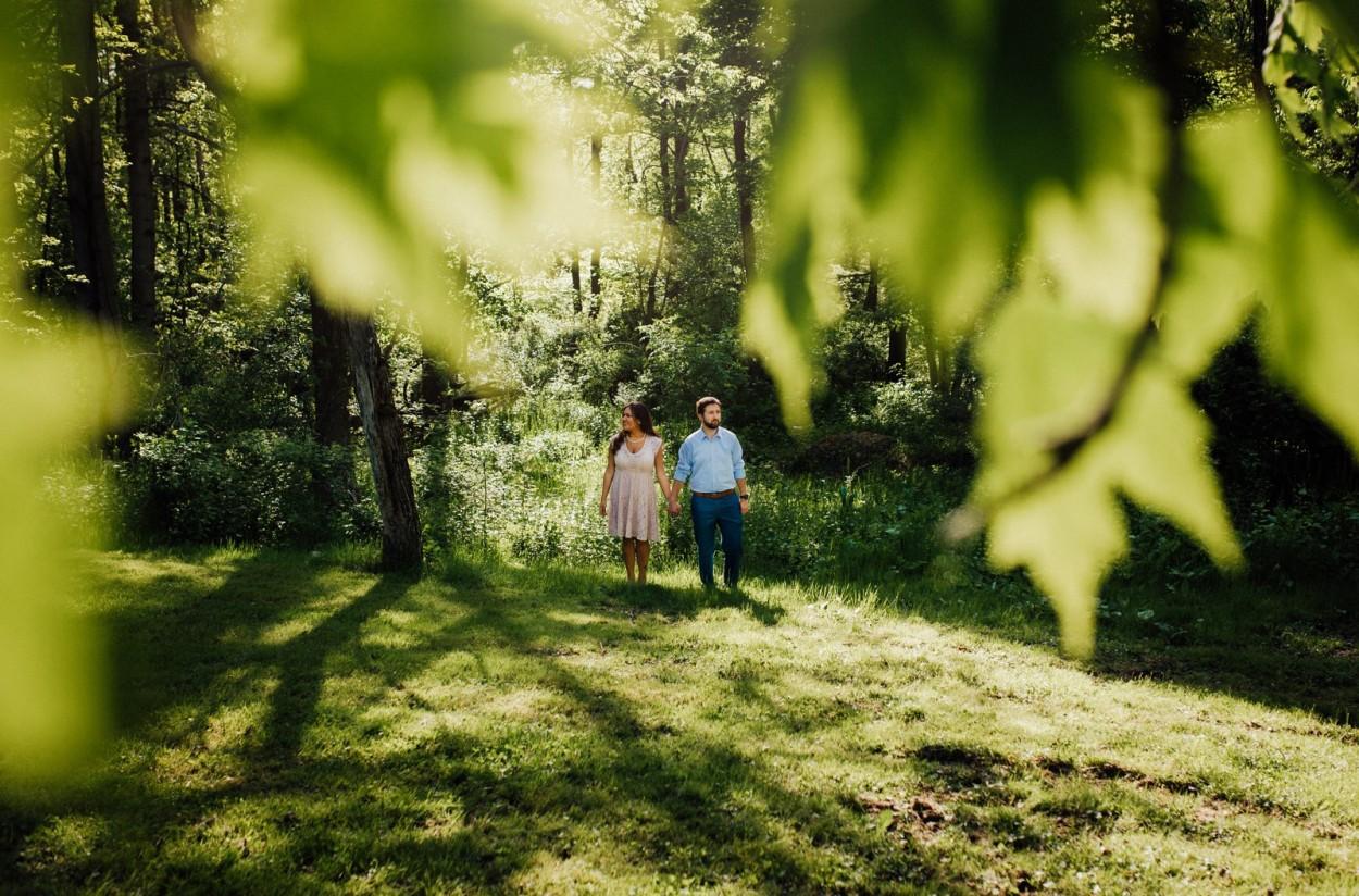 wild-native-photography-pittsburgh-pa-engagement-wedding-photographer-brooke-hills-park-danielle-frank_0388