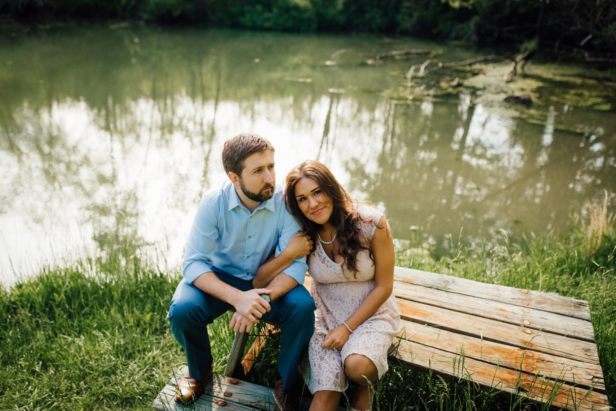 wild-native-photography-pittsburgh-pa-engagement-wedding-photographer-brooke-hills-park-danielle-frank_0391