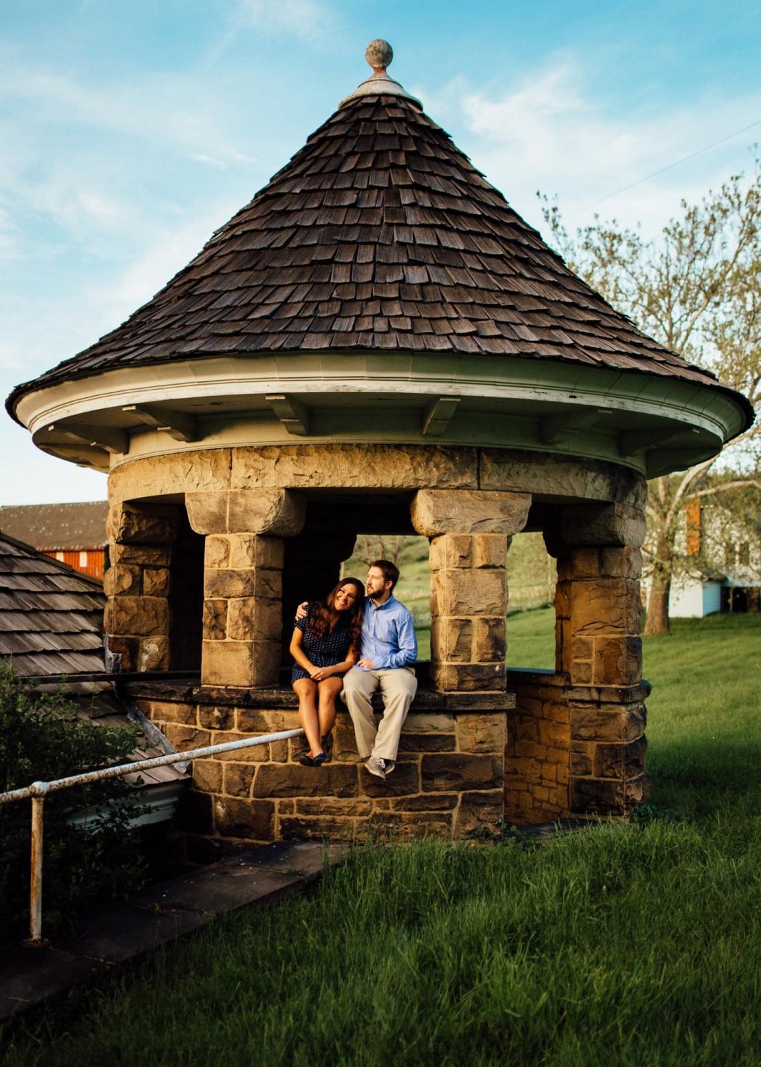 wild-native-photography-pittsburgh-pa-engagement-wedding-photographer-brooke-hills-park-danielle-frank_0405