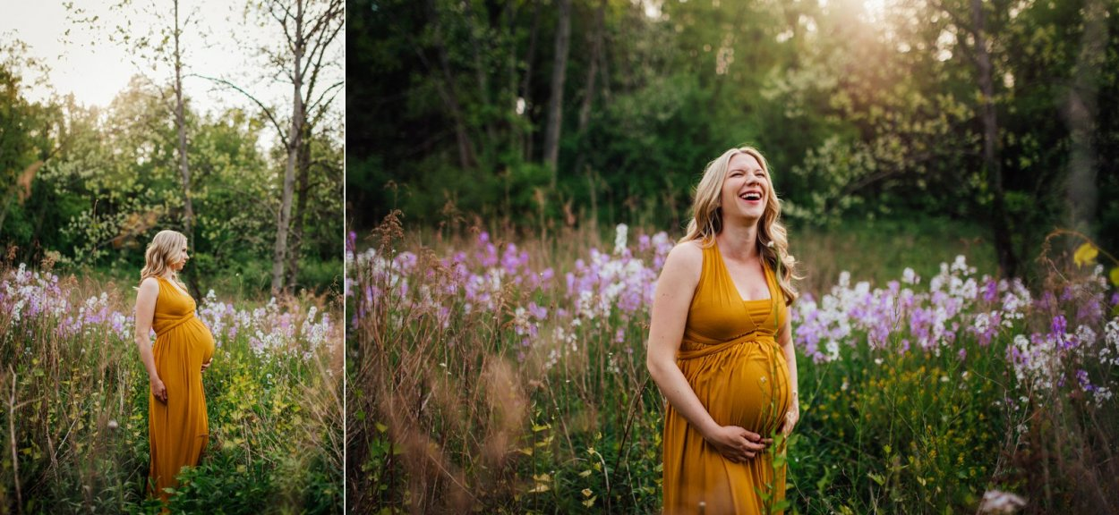 wild-native-photography-pittsburgh-pa-maternity-session-beechwood-farms-photoshoot_0425