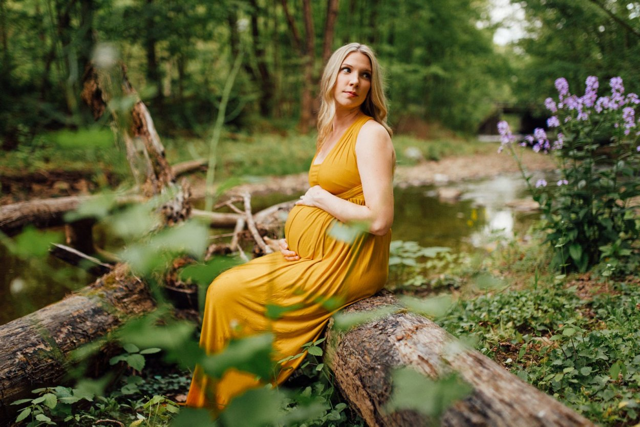wild-native-photography-pittsburgh-pa-maternity-session-beechwood-farms-photoshoot_0447