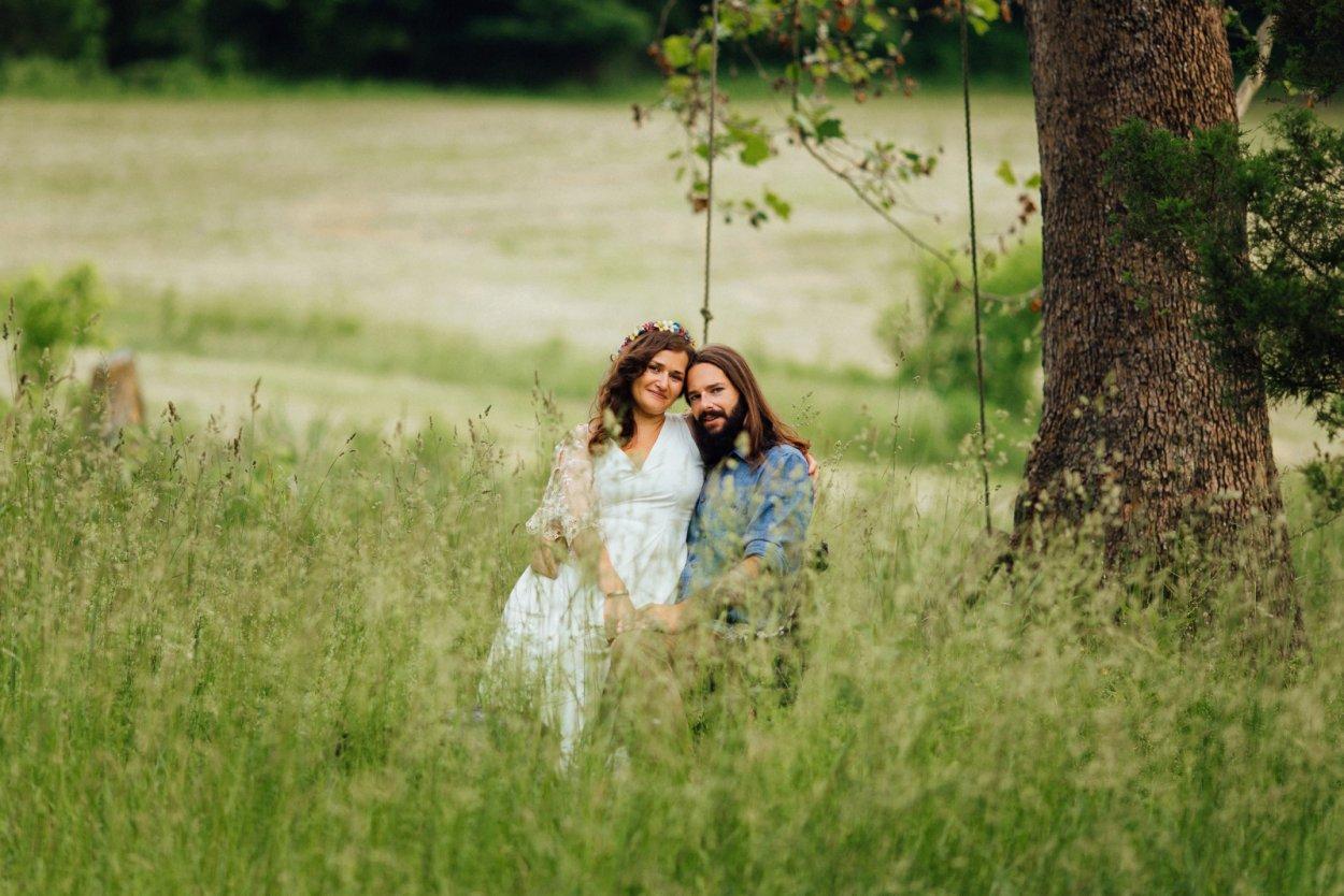 wild-native-photography-pittsburgh-wedding-photographer-klair-dusty-washington-monument-state-park-elopement-destination_0513