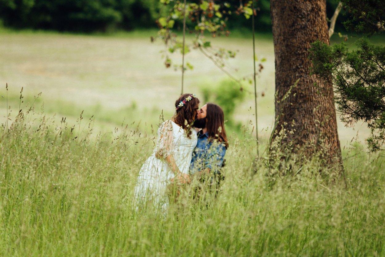 wild-native-photography-pittsburgh-wedding-photographer-klair-dusty-washington-monument-state-park-elopement-destination_0515