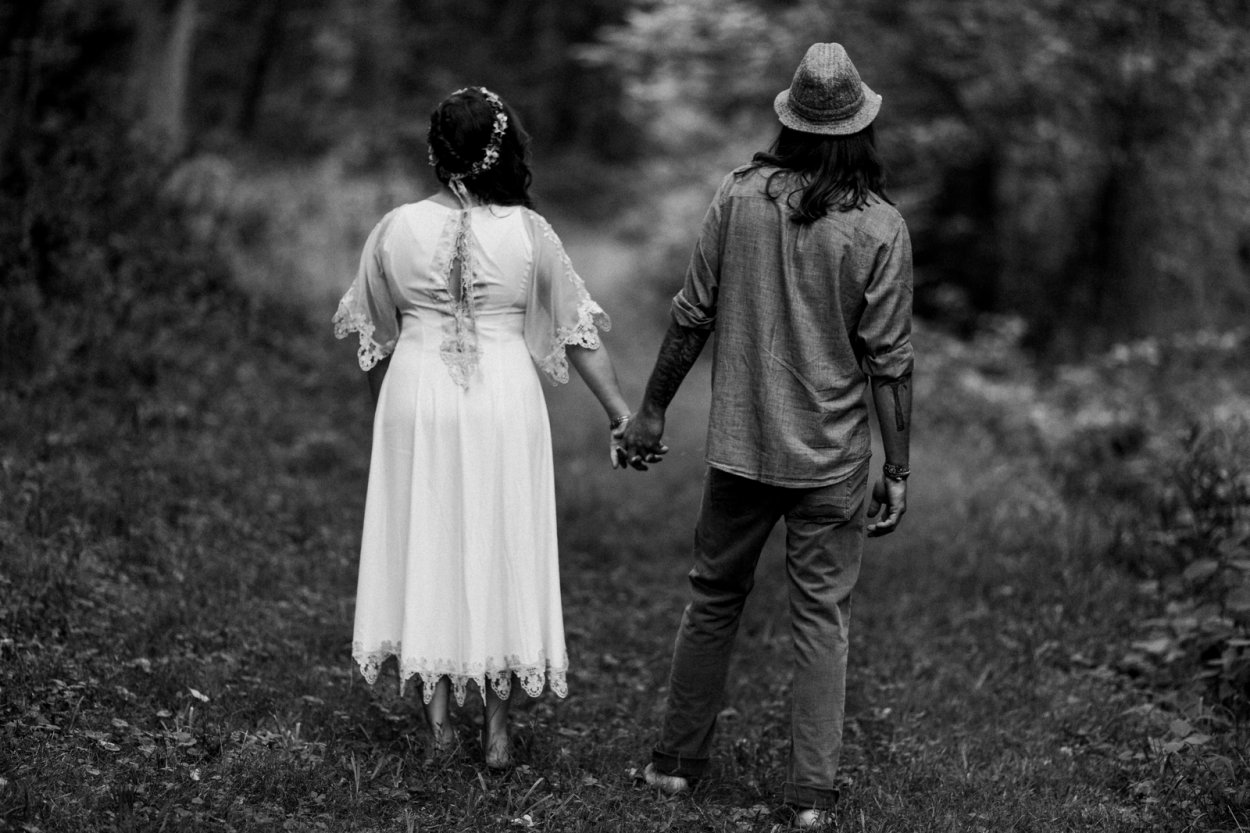wild-native-photography-pittsburgh-wedding-photographer-klair-dusty-washington-monument-state-park-elopement-destination_0533