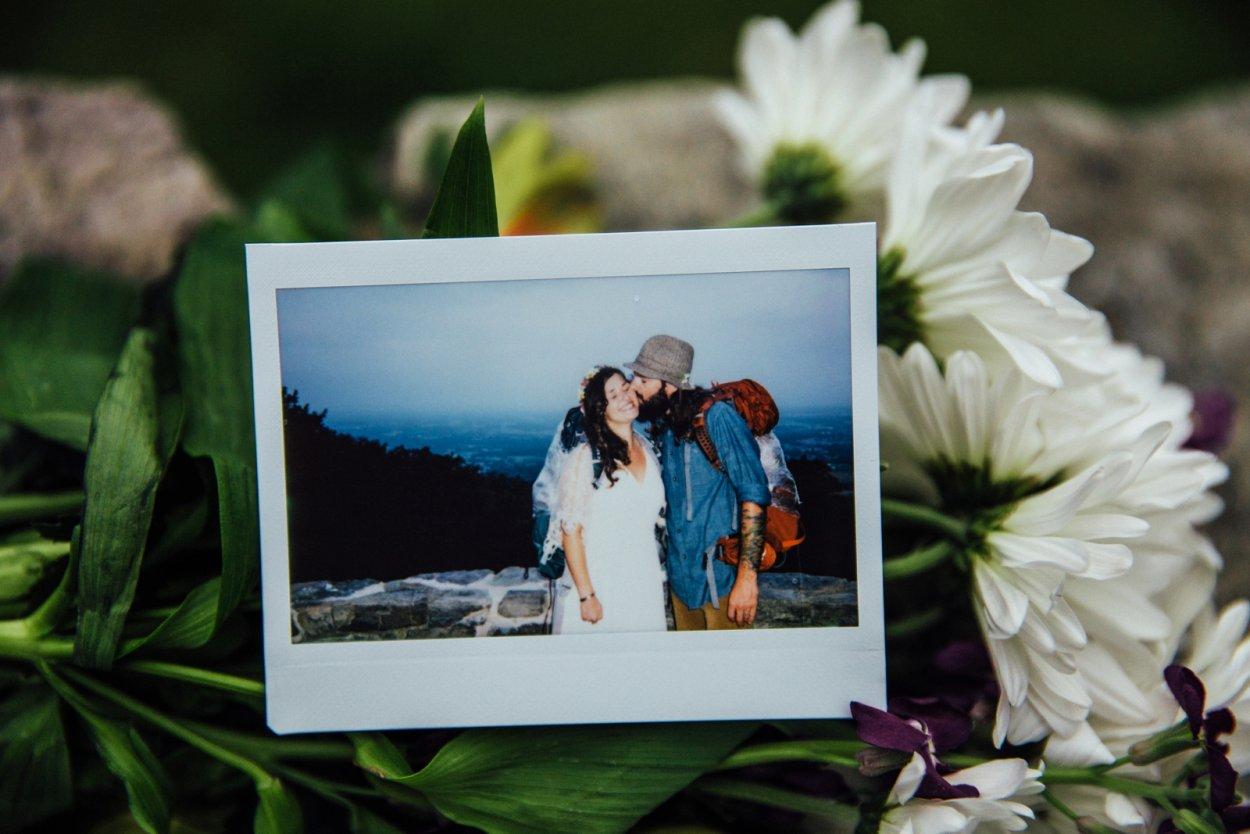 wild-native-photography-pittsburgh-wedding-photographer-klair-dusty-washington-monument-state-park-elopement-destination_0537