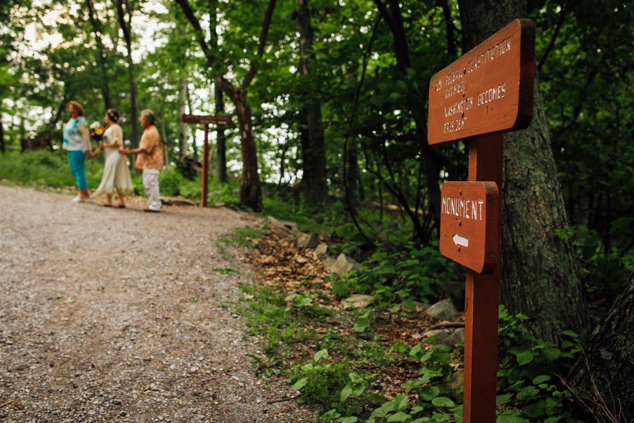 wild-native-photography-pittsburgh-wedding-photographer-klair-dusty-washington-monument-state-park-elopement-destination_0538