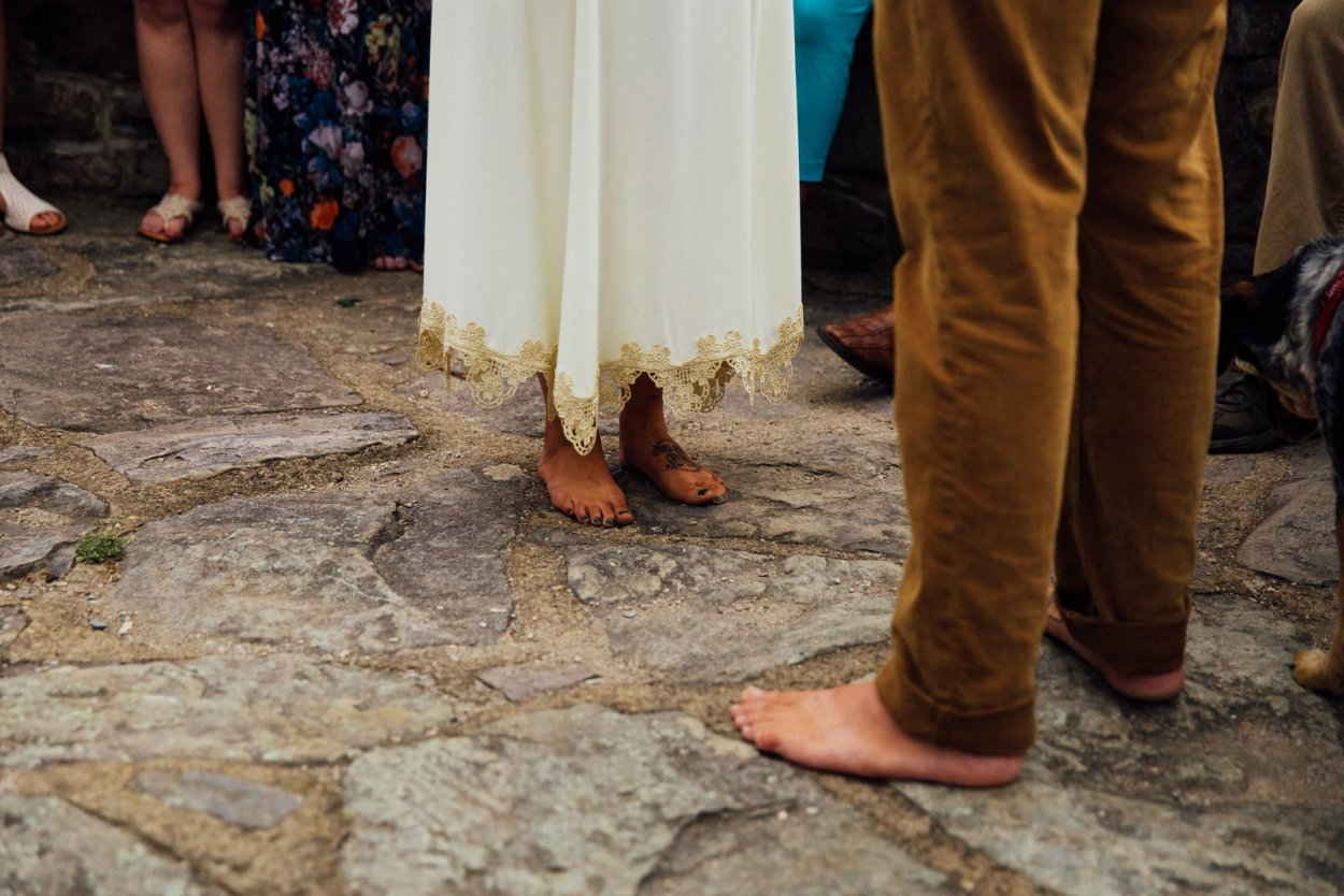 wild-native-photography-pittsburgh-wedding-photographer-klair-dusty-washington-monument-state-park-elopement-destination_0551