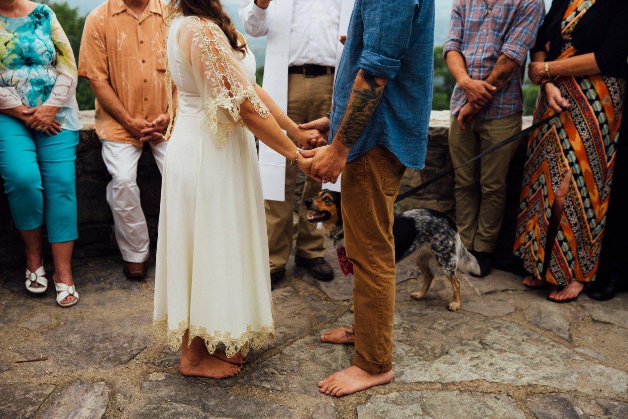 wild-native-photography-pittsburgh-wedding-photographer-klair-dusty-washington-monument-state-park-elopement-destination_0557