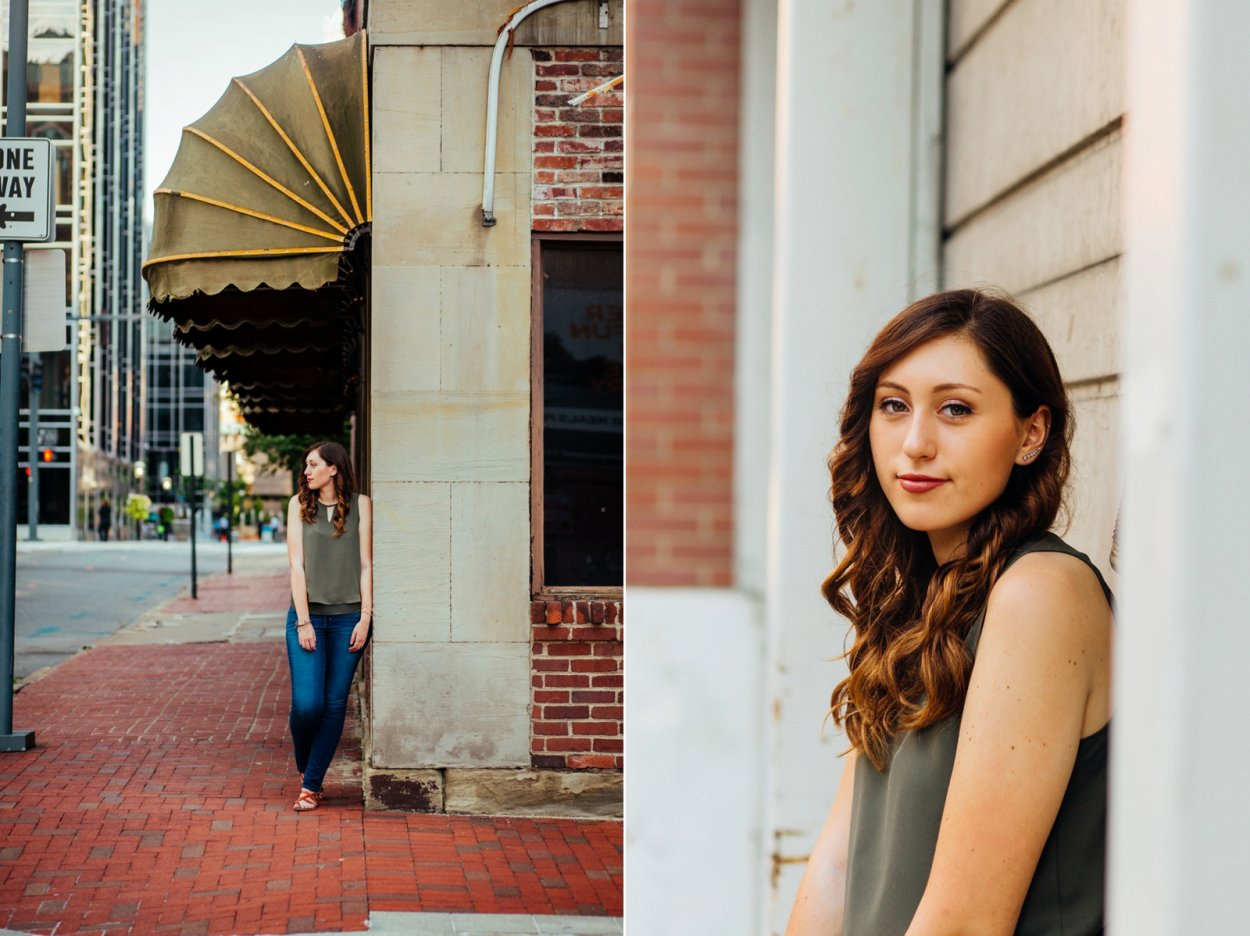 wild-native-photography-pittsburgh-senior-portrait-photographer-downtown-emily_0780